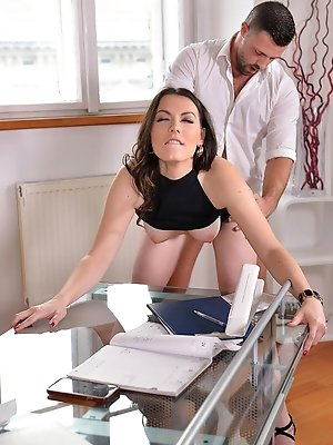 Personal Assistance...